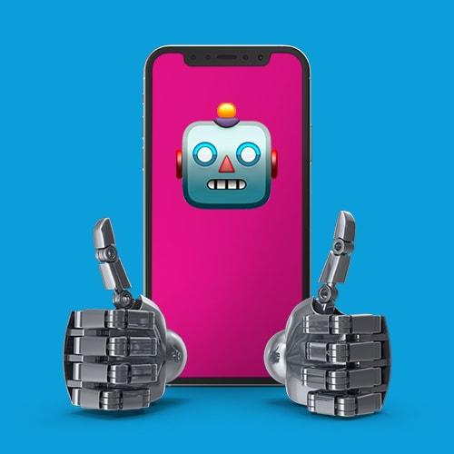robot-samsung-neon-Tele2