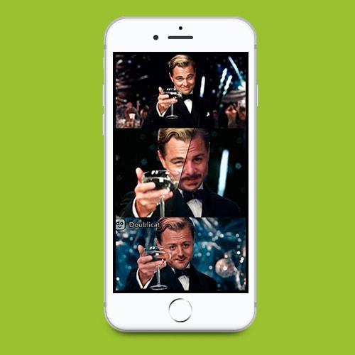 gif-doublicat-app-Tele2