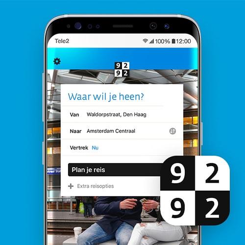 9292-ov-app-Tele2