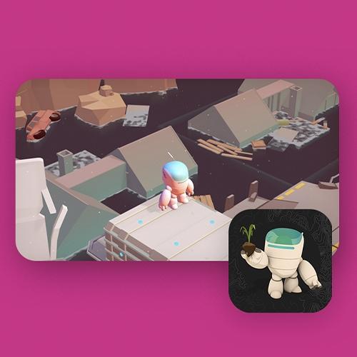 Doomsday-Vault-apple-arcade-games-Tele2
