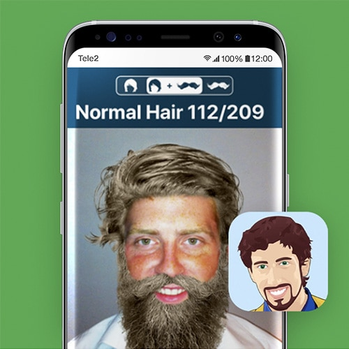 Hair-and-beard-styles-kapsel-apps-Tele2