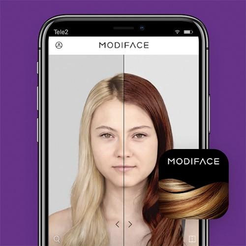 Hair-color-kapsel-apps-Tele2