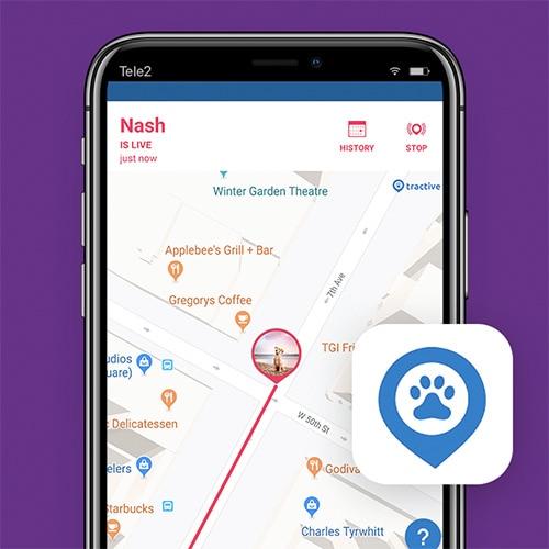 Tractive-GPS-apps-voor-katten-Tele2