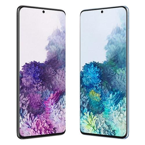 Galaxy20-Samsung-S20-pre-order-Tele2
