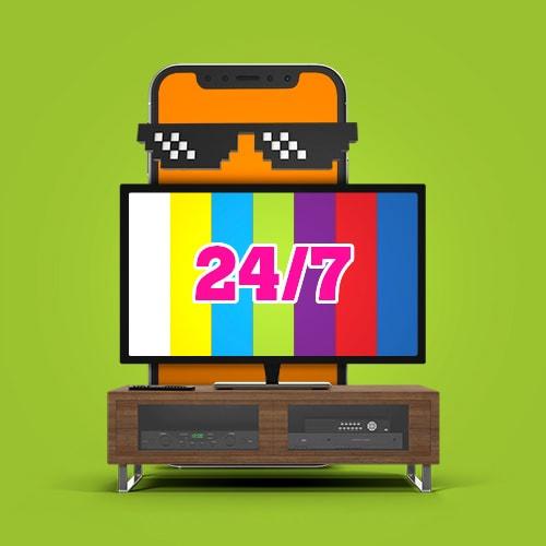 tvkijken-vpn-apps-Tele2