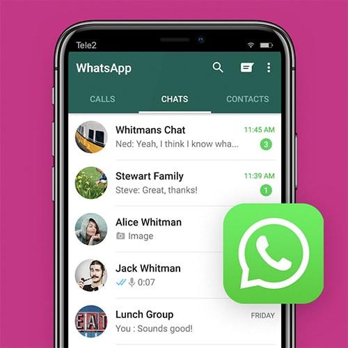 Whatsapp-buurt-app-Tele2