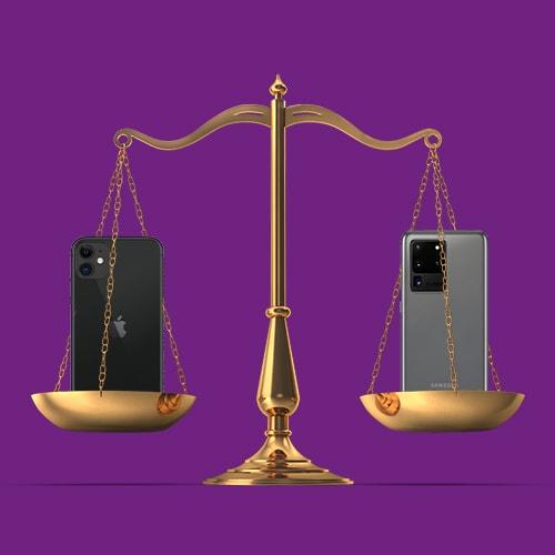 vergelijking-iphone-vs-samsung-Tele2
