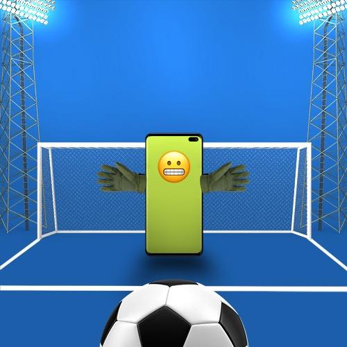 goal-FIFA-20-web-app-Tele2