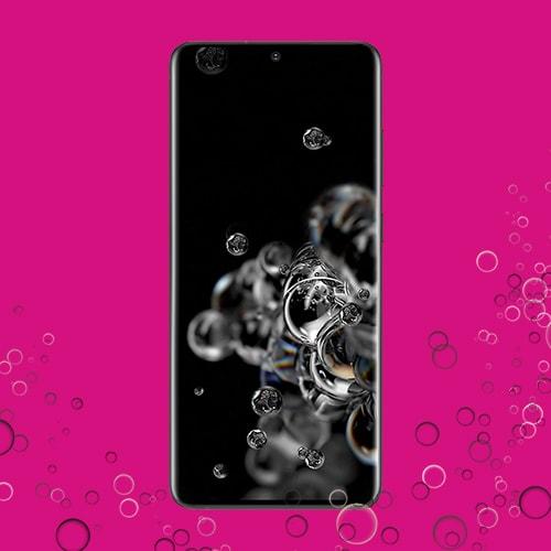 waterdicht-Samsung-S20-kopen-Tele2