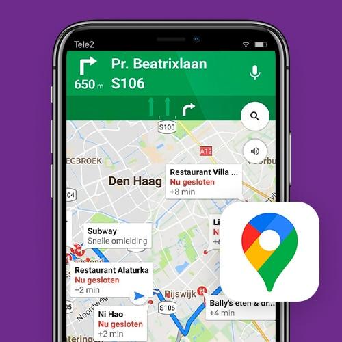 App-Google-Maps-update-Tele2
