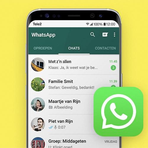 app-WhatsApp-overzetten-Tele2