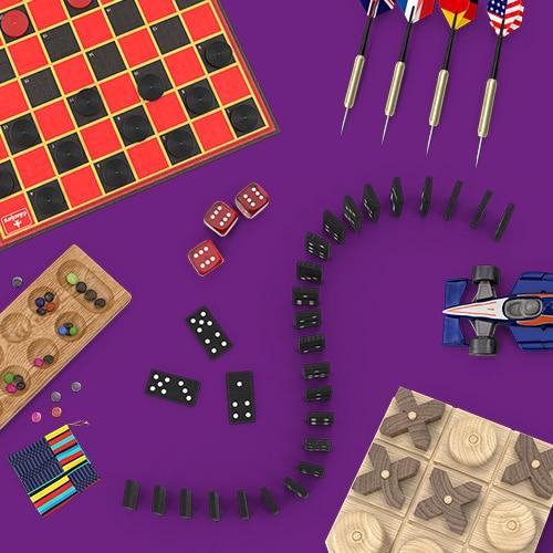 spel-binnen-activiteiten-kinderen-Tele2