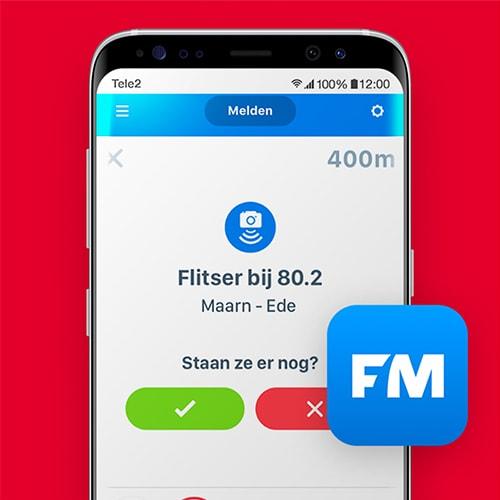 app-flitsmeister-Tele2blog