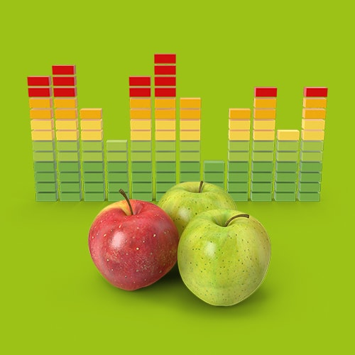 fruit-apple-koptelefoon-Tele2