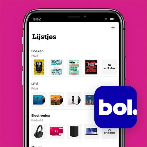 Bol-luisterboeken-app-Tele2
