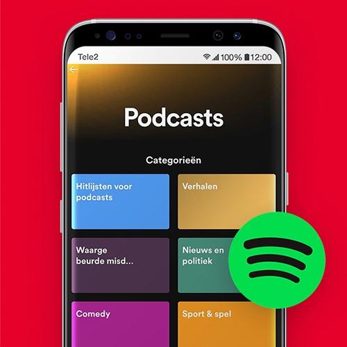 Spotify-luisterboeken-app-Tele2