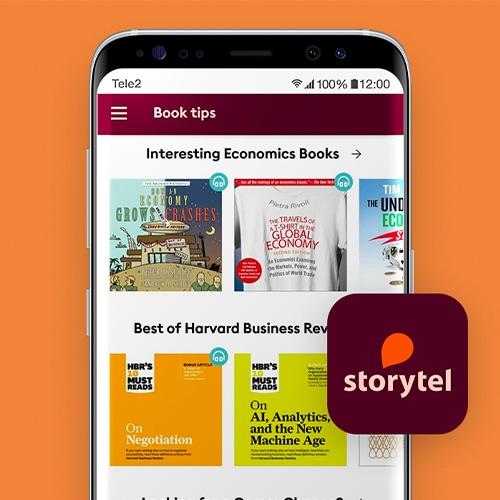 Storytel-luisterboeken-app-Tele2
