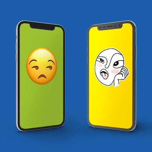 plaatje-WhatsApp-stickers-maken-Tele2