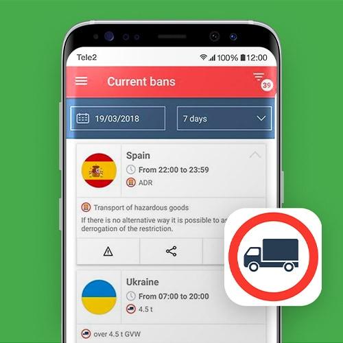 Bans-for-trucks-trucker-apps-Tele2