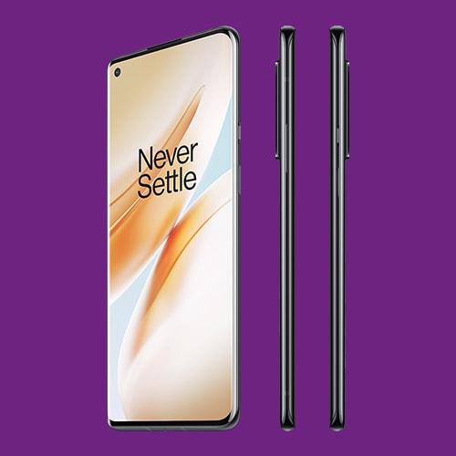 telefoon2-OnePlus-8-specificaties-Tele2