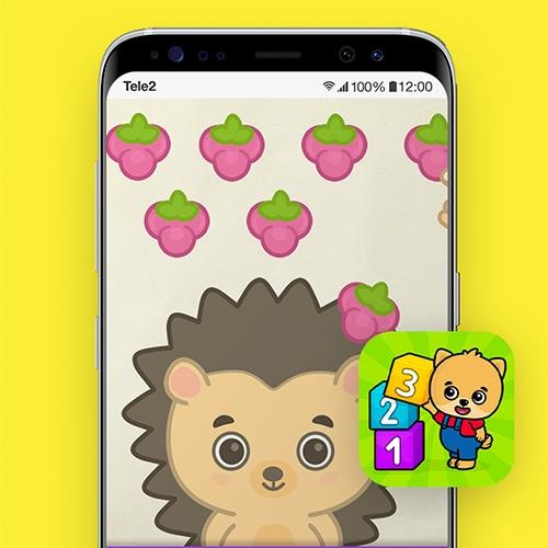 leer-de-getallen-apps-voor-peuters-Tele2