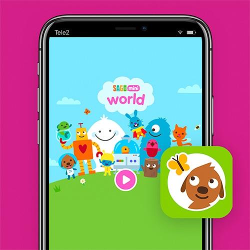 sago-mini-world-apps-voor-peuters-Tele2