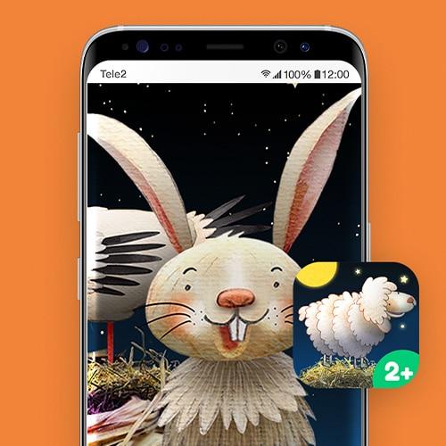 slaap-lekker-apps-voor-peuters-Tele2