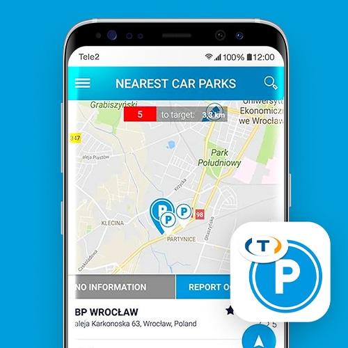 Truck-parking-trucker-apps-Tele2