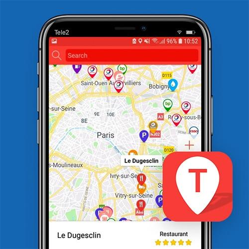 TryckFly-trucker-apps-Tele2