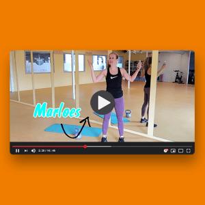Optima-Vita-home-workout-Tele2