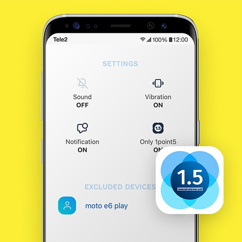 1point5-anderhalve-meter-app-Tele2Blog