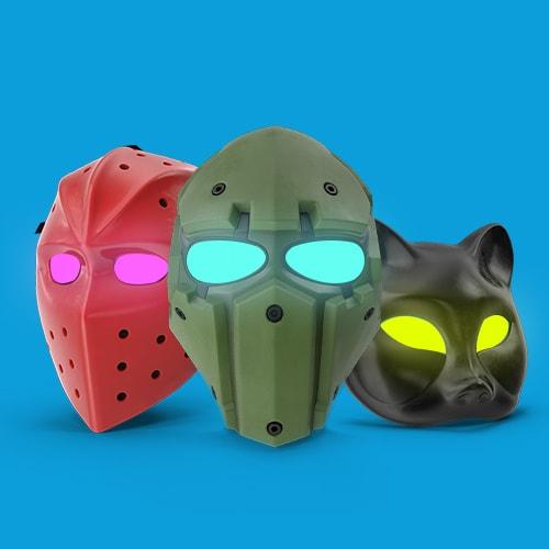Maskers-Fortnite-Android-Tele2Blog