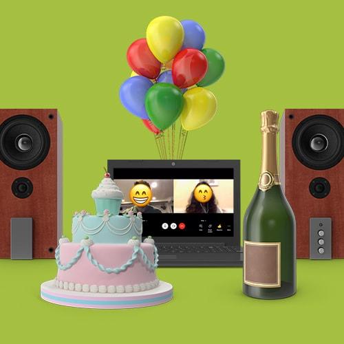 Feestje-Spotify-samen-luisteren-Tele2Blog
