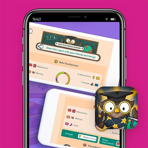 Edu-Play-Book-voorlees-app-Tele2blog