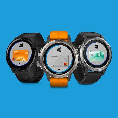 horloge-betalen-met-smartwatch-Tele2Blog