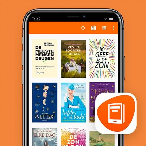 telefoon-bibliotheek-app-Tele2Blog