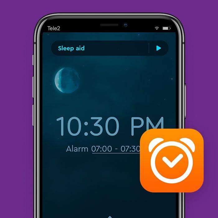 wekker-Sleep-Cycle-app-Tele2blog
