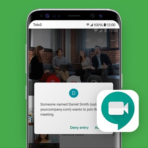 App-Google-Meet-Tele2