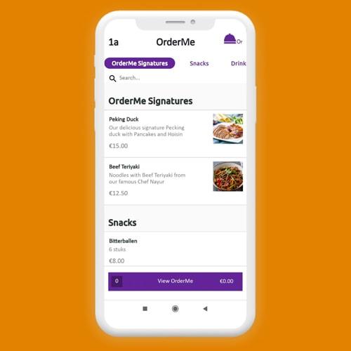 OrderMe-anderhalve-meter-app-Tele2Blog