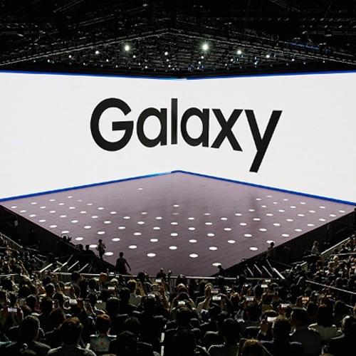 toestel-nieuwe-samsung-galaxy-note-Tele2