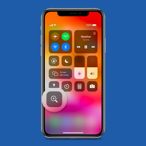 scherm-Vergrootglas-app-Tele2