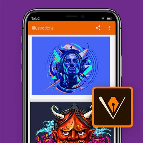 Adobe-studio-paint-beste-teken-app-Tele2