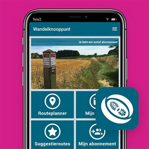 Wandelknooppunt-knooppunten-app-Tele2