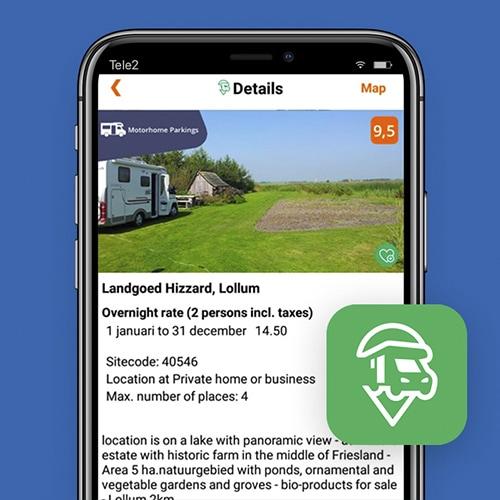 campercontact-app-tele2