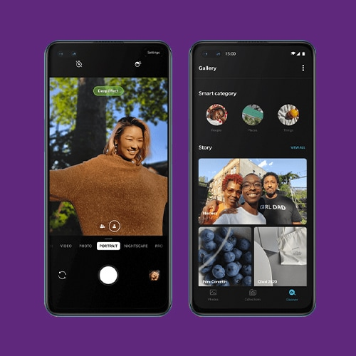 smartphone-OnePlus-Nord-Tele2