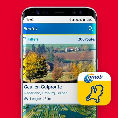 ANWB-knooppunten-app-Tele2