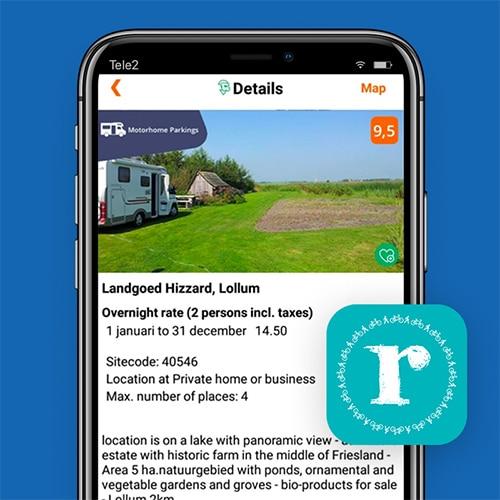 route.nl_-knooppunten-app-Tele2