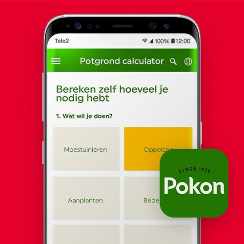 Pokon-moestuin-app-Tele2