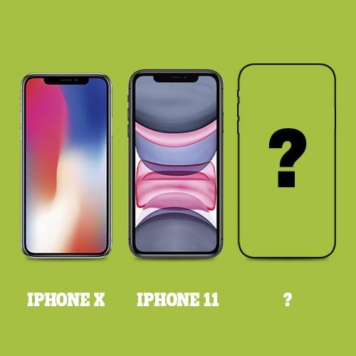 telefoon-nieuwe-iphone-2020-Tele2