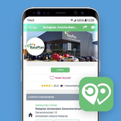 applicatie-kringloop-app-Tele2